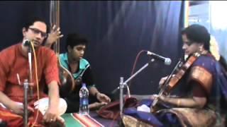 Download Thaye Yasodha-Thodi-Oothukkadu Venkatasubba Iyer.flv 3Gp Mp4