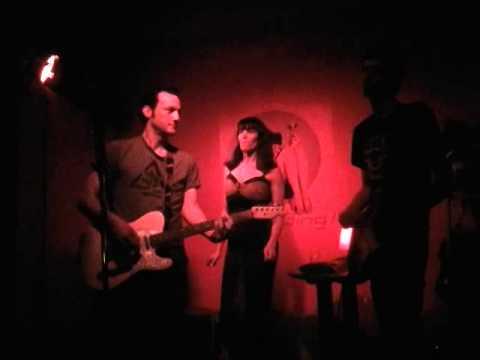gloryhole Par Sécurisation (live Bada Oct 14) video