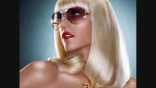 Watch Gwen Stefani U Started It video