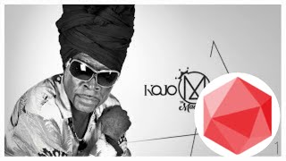 Kojo Antwi Love Songs - 2