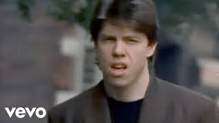 Watch George Thorogood  The Destroyers Bad To The Bone video