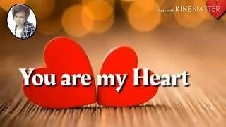 true love status 😘 new love whatsapp status for my cute❤