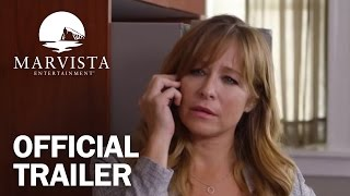 Accidental Switch Trailer - Jamie Luner, Steven Brand, Audrey Whitby