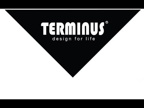 Terminus Brand Profile