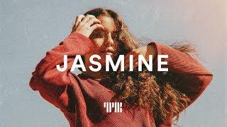 "R&B Type Beat ""Jasmine"" R&B/Soul Guitar Instrumental 2019"