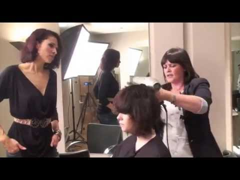 How to Get Best Shag Hairstyles 2013