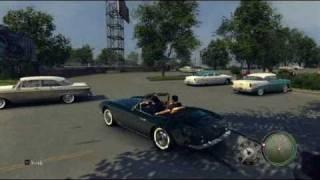 mafia 2 auto video watch HD videos online without registration