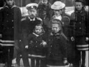 Romanov Video