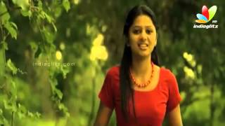 My Boss - Manja Malayalam Movie 2013 Promo Song | Niyas Bakker, Shammi Thilakan, Ashokan | Latest Movie