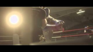 Клип Dino MC 07 - Бей сильнее