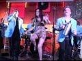 El silbidito del Amor-Grupo Maravilla de Robin Revilla,Salon Lazaros en vivo -