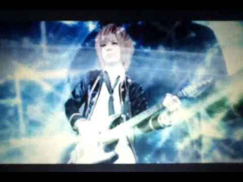 Video Record Viru's - Mugen PV FULL