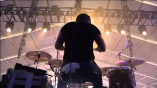 TWO DOOR CINEMA CLUB - Do You Want It All @ Coachella 2011