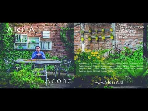 ALCIRA - ADOBE