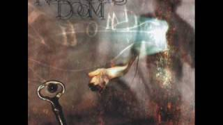 Watch Novembers Doom Awaken video