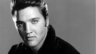 download lagu Elvis Presley -  I Did It My Way gratis