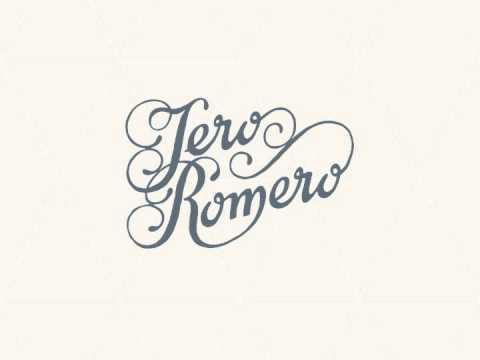 Jero Romero - Ya Te Lo Decia Yo