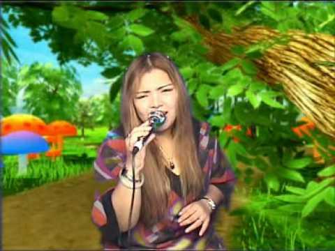 Asin Medley By Marissa Lim video