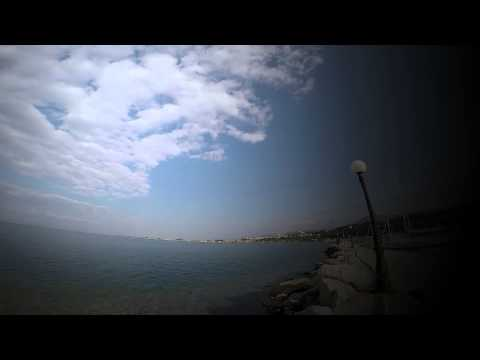 Aisso Documentary Teaser II - Aigio City