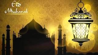 Bangla Islamic Song 2016  | Eider Amejhe Matoyara Sob Mahe Ramjan Sheshe | Bangla Gojol 2016 New