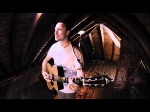 Ryan Montbleau Band - Slippery Road