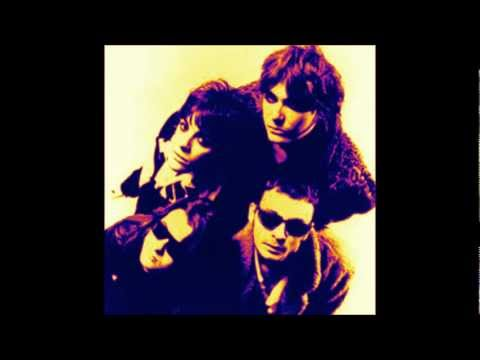 Us Against You - Manic Street Preachers B-side