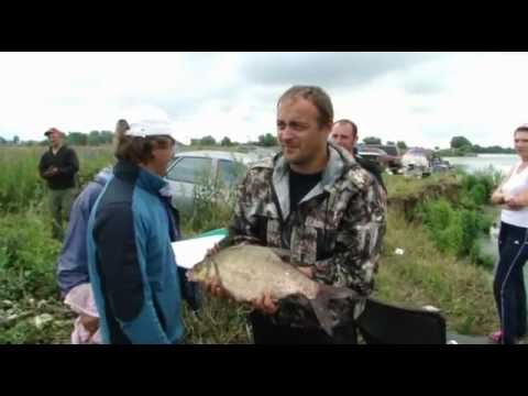 рыбалка на москва реке в районе фаустово