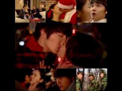 Top 10 Best Romantic Comedy Korean Dramas!