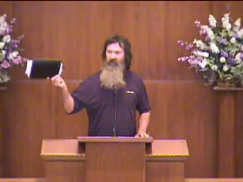 phil robertson calling ducks calling men part 1 of 3 phil robertson