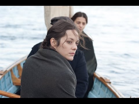 Romance Movie The Immigrant Full Movie Streaming Online 2013 Hd full