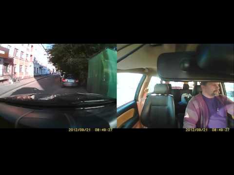 Автостекольщик в Брянске 2012