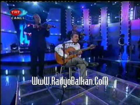 Ferdi Tayfur - Sensin Tesellim (İlk Defa Gitarla) Süper Yorum