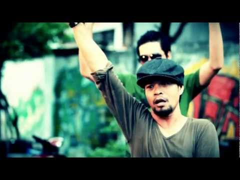 download lagu Tresna Pengamen_Bintang Band Bali (Official Video HD) gratis