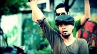 Tresna Pengamen_Bintang Band Bali (Official Video HD)