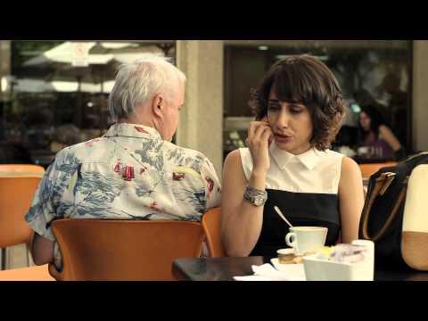 Trailer La canción de tu vida TVN