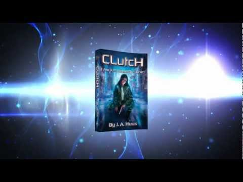 Clutch - I Am Just Junco Book One