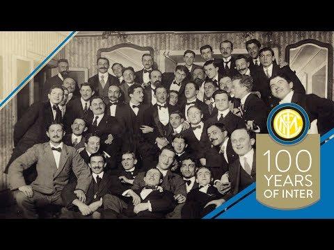 100 Years of Love