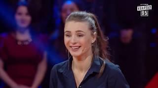 Ольга Жуковцова / Уходи,  женщина