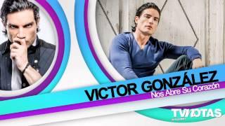 Hijo Jorge Alberti,Marimar Vega y Luis Ernesto Regresan,Victor González Exclusiva,Selena Gomez Look.