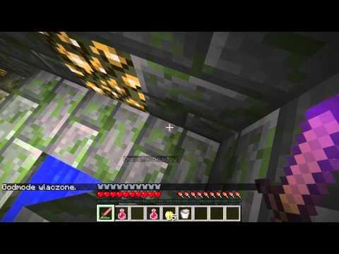 Minecraft Escape #22 Bremu OgnistyShadow 1 3