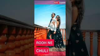Love mashup full screen Whatsapp status 2019