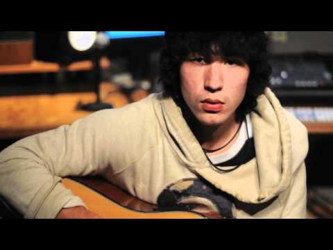 Bubbly Cover - Jeff Szolis :d (originally Made By Colbie Caillat) video