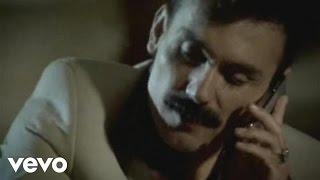 Vídeo 68 de El Chapo De Sinaloa