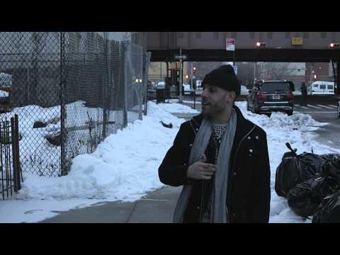 Mark B ft El Mayor Clasico Va Segui Video Oficial