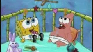 Watch Spongebob Squarepants Twinkle Twinkle Patrick Star video