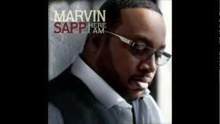 download lagu Marvin Sapp The Best In Me gratis