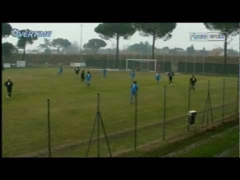 (2012-02-26) Overtime della domenica (Icaro Sport)