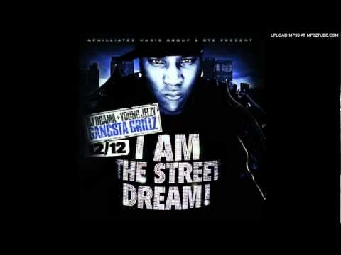 Young Jeezy-I Love It {HOT SONG!!!}