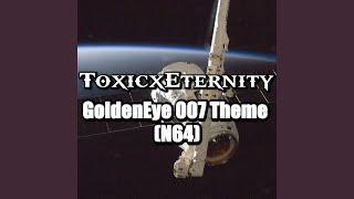 GoldenEye 007 Main Theme