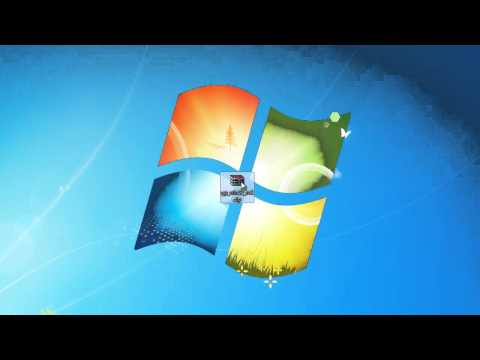 Videos uploaded by user SuperAleksVIP l Подпишись :3. Как крякнуть песочниц